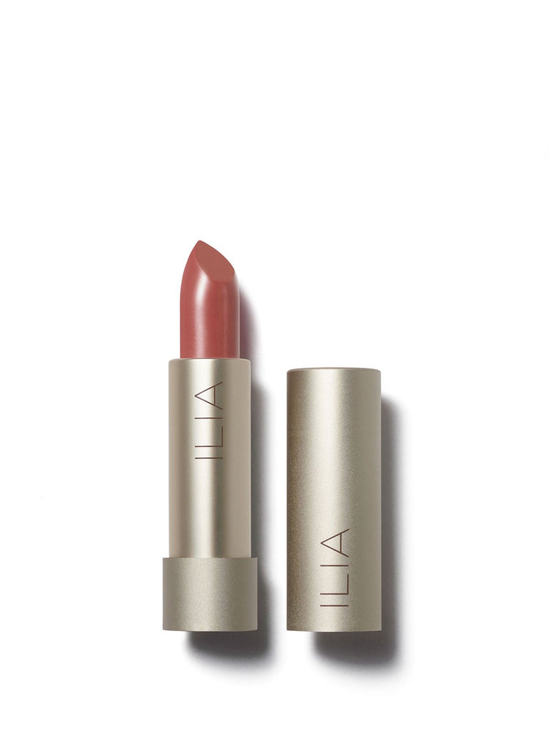 Ilia Beauty - Lip Conditioners