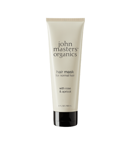 John Masters Organics - Hair Mask (NEW)