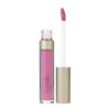 Ilia Beauty - Lip Gloss - Clementine Fields - 4