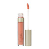 Ilia Beauty - Lip Gloss - Clementine Fields - 6