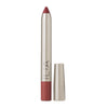 Ilia Beauty - Lipstick Crayons - Clementine Fields - 2