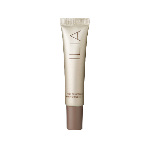 Ilia Beauty - Vivid Concealer - Clementine Fields - 1