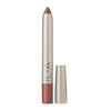 Ilia Beauty - Lipstick Crayons - Clementine Fields - 6