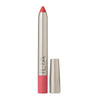 Ilia Beauty - Lipstick Crayons - Clementine Fields - 7