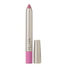 Ilia Beauty - Lipstick Crayons - Clementine Fields - 3