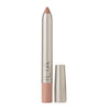 Ilia Beauty - Lipstick Crayons - Clementine Fields - 4