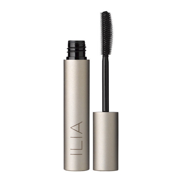 Ilia Beauty - Mascara - Clementine Fields - 1