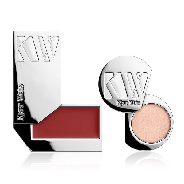Kjaer Weis - The Essential Duo No. 1 - Clementine Fields