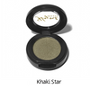 Hynt Beauty - Perfetto Pressed Eyeshadow - Clementine Fields - 7
