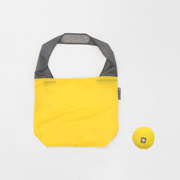 Flip & Tumble - Lemon 24-7 Bag
