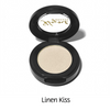 Hynt Beauty - Perfetto Pressed Eyeshadow - Clementine Fields - 2