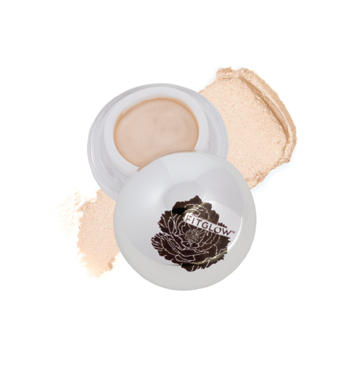 Fitglow Beauty - Lumi Firm Highlighter