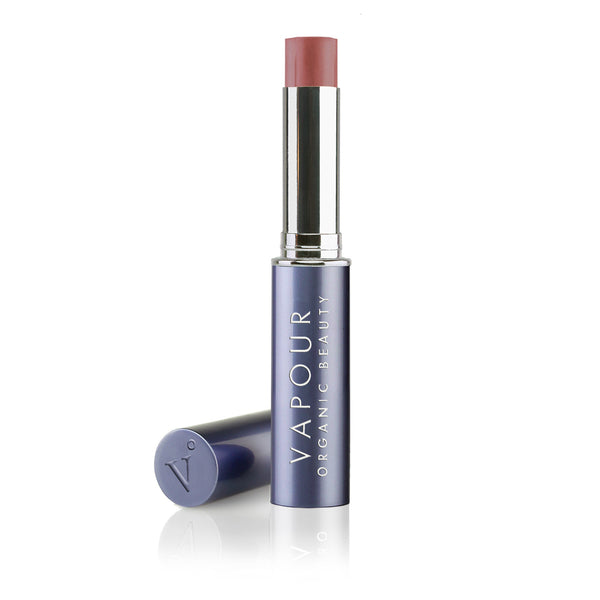 Vapour Beauty - Siren Lipstick - Clementine Fields - 5