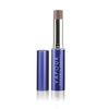 Vapour Beauty - Mesmerize Eye Colour - Classic - Clementine Fields - 3