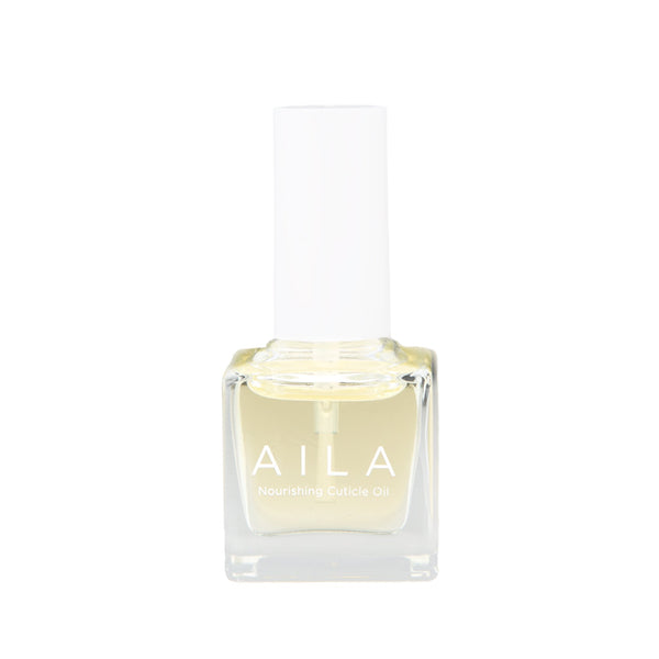 AILA - Nourish Cuticle Oil