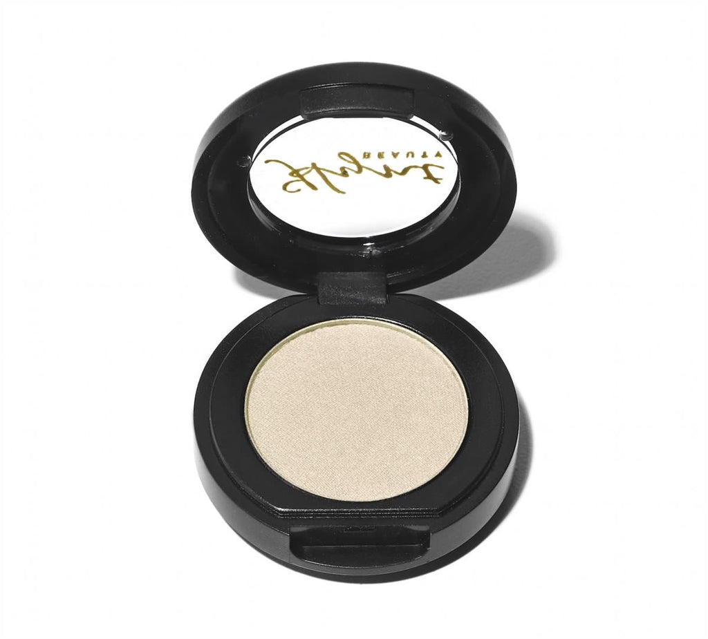 Hynt Beauty - Perfetto Pressed Eyeshadow - Clementine Fields - 10