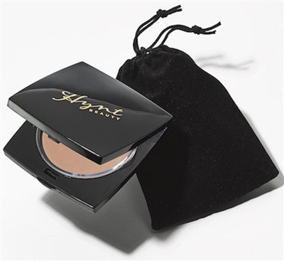 Hynt Beauty - Encore Fine Pressed Powder - Clementine Fields - 1