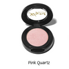 Hynt Beauty - Perfetto Pressed Eyeshadow - Clementine Fields - 4