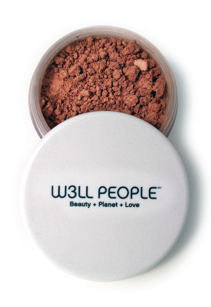 W3ll People - Purist Mineral Blush - Clementine Fields - 3