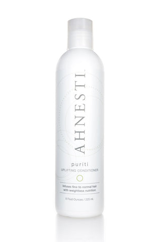 Ahnesti Haircare - Puriti Uplifting Conditioner