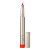 Ilia Beauty - Satin Cream Lip Crayons