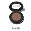 Hynt Beauty - Perfetto Pressed Eyeshadow - Clementine Fields - 5