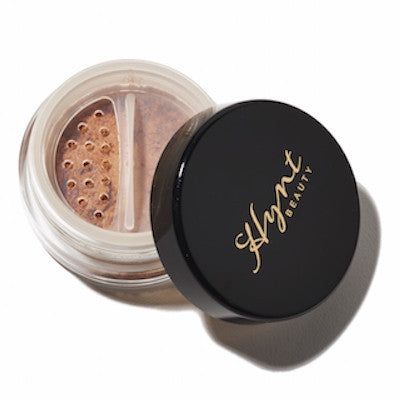 Hynt Beauty - Solare Bronzing Powder - Clementine Fields