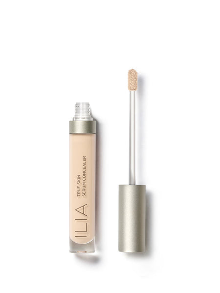 Ilia Beauty - True Skin Serum Concealer (NEW)
