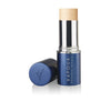 Vapour Beauty - Stratus Luminous Instant Skin Perfector - Clementine Fields - 2