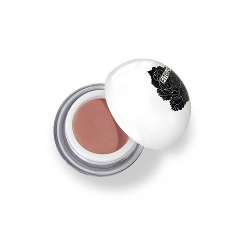 Fitglow Beauty - Lumi Firm Cream Lip + Cheek Highlighter in Bronze