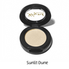 Hynt Beauty - Perfetto Pressed Eyeshadow - Clementine Fields - 3
