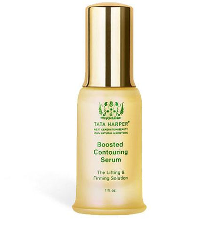 Boosted Contouring Serum (Supernatural 2.0 Collection)