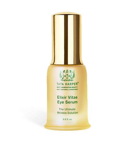 Tata Harper - Elixir Vitae Eye Serum (supernatural 2.0 collection)