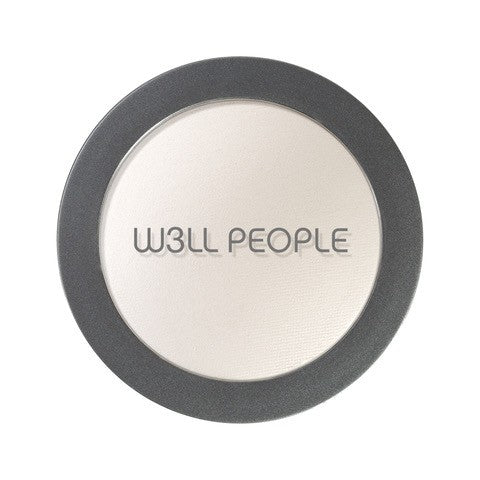 W3LL People - Bio Brightener Baked Powder (NEW)