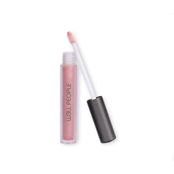 W3ll People - Bio Extreme Lip Gloss