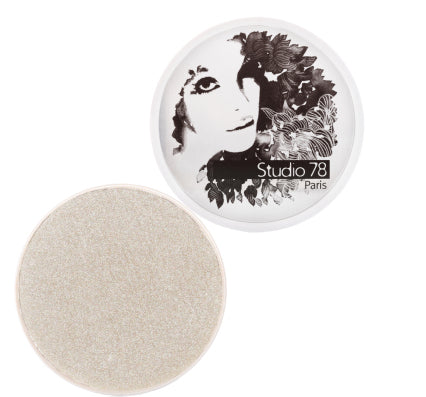 Studio 78 Paris - We Sparkle - Illuminating Powder