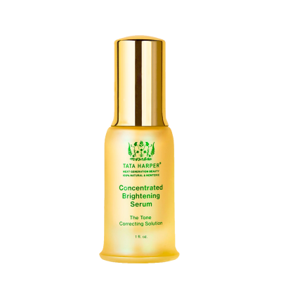 Concentrated Brightening Serum (Supernatural 2.0 Collection)