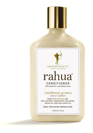 Rahua Conditioner - Clementine Fields