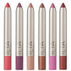 Ilia Beauty - Lipstick Crayons - Clementine Fields - 1
