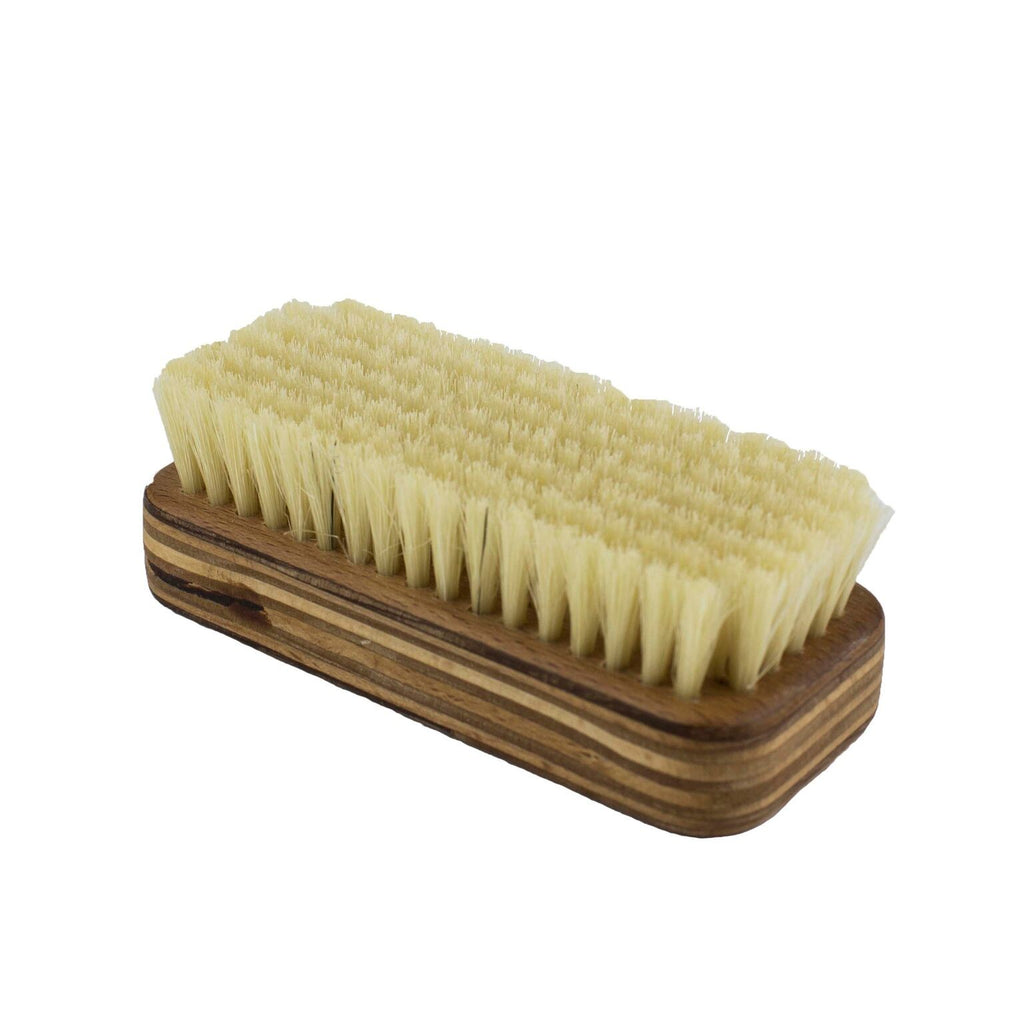 Living Libations - Body & Breast Brush