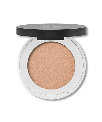 Lily Lolo - Pressed Eye Shadow