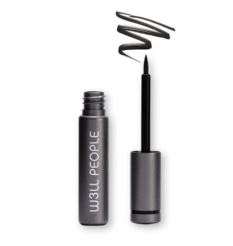 W3LL People - Expressionist Liquid Eye Liner