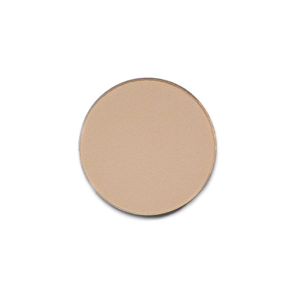Sappho New Paradigm - Pressed Powder