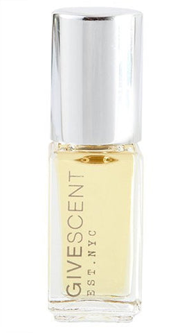 GiveScent - Signature Scent Perfume