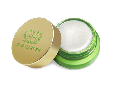 Tata Harper - Very Highlighting
