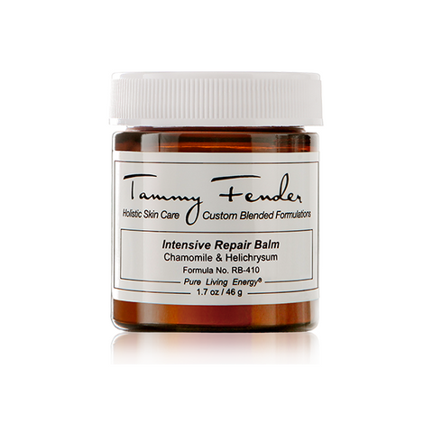 Tammy Fender - Intensive Repair Balm