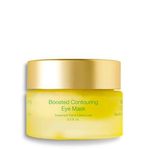 Tata Harper Boosted Contouring Eye Mask (NEW)