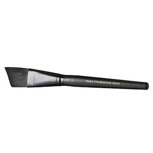 May Lindstrom Skin - The Problem Solver Brush - Clementine Fields