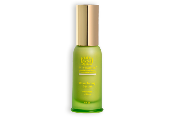 Tata Harper - Resurfacing Serum (NEW)