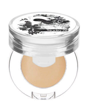 Studio 78 - Off We Go - Concealer